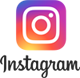 autoconcept-reviews instagram