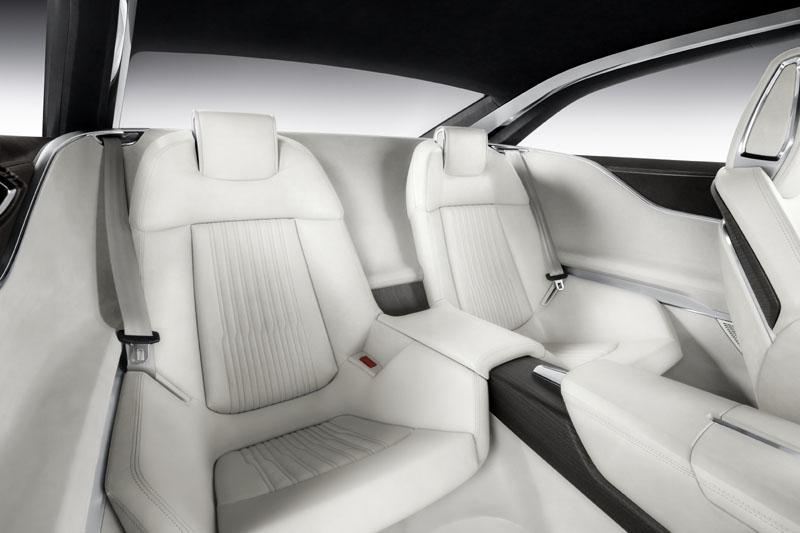 Audi Prologue Concept 2014