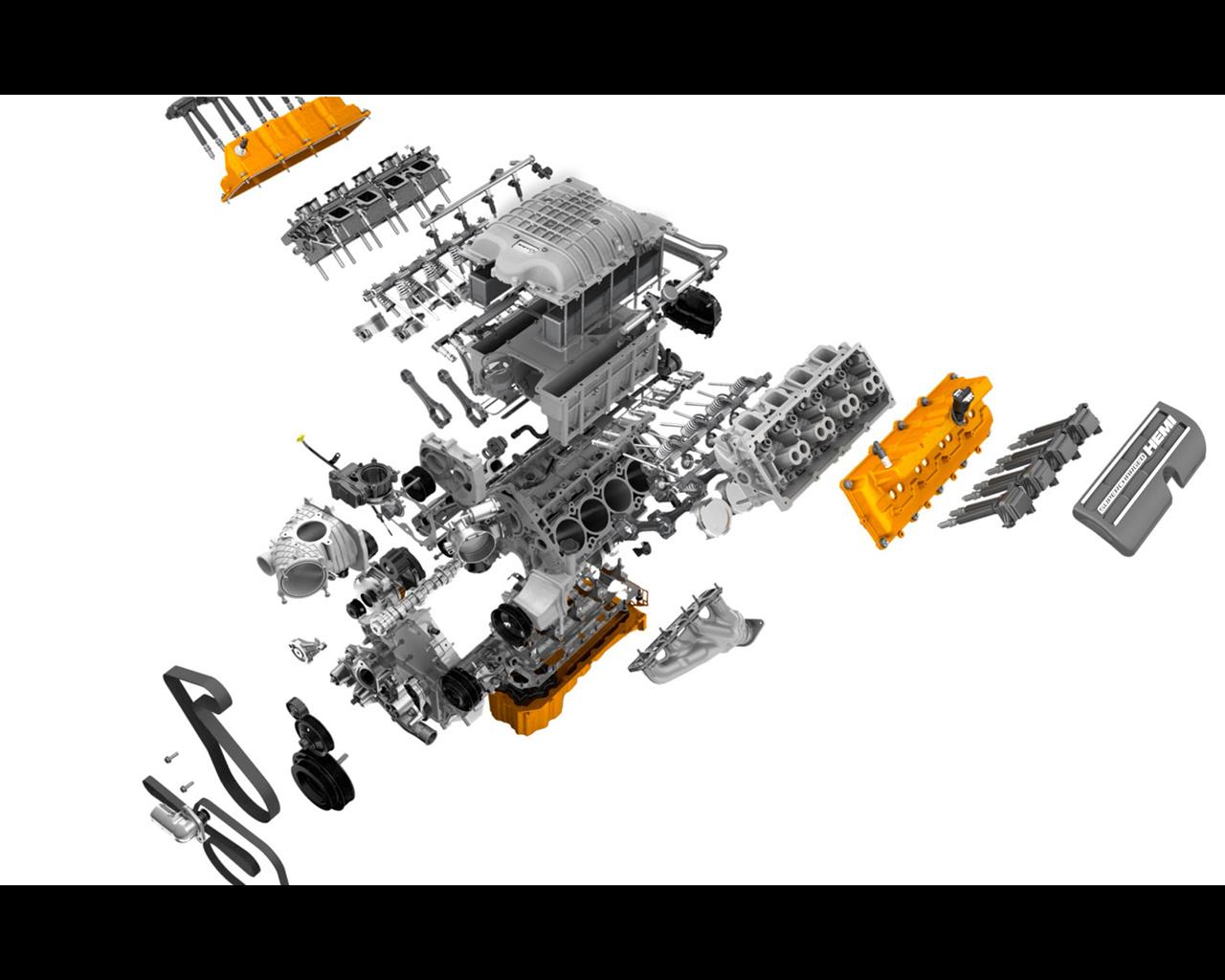 Cars With Adaptive Cruise Control ImageResizerTool Com