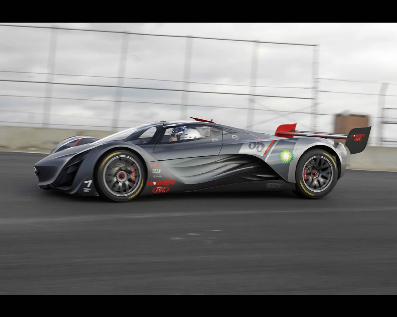 http://autoconcept-reviews.com/cars_reviews/mazda/mazda-furai-concept-2008/wallpaper/Mazda_Furai_25__jpg300.jpg