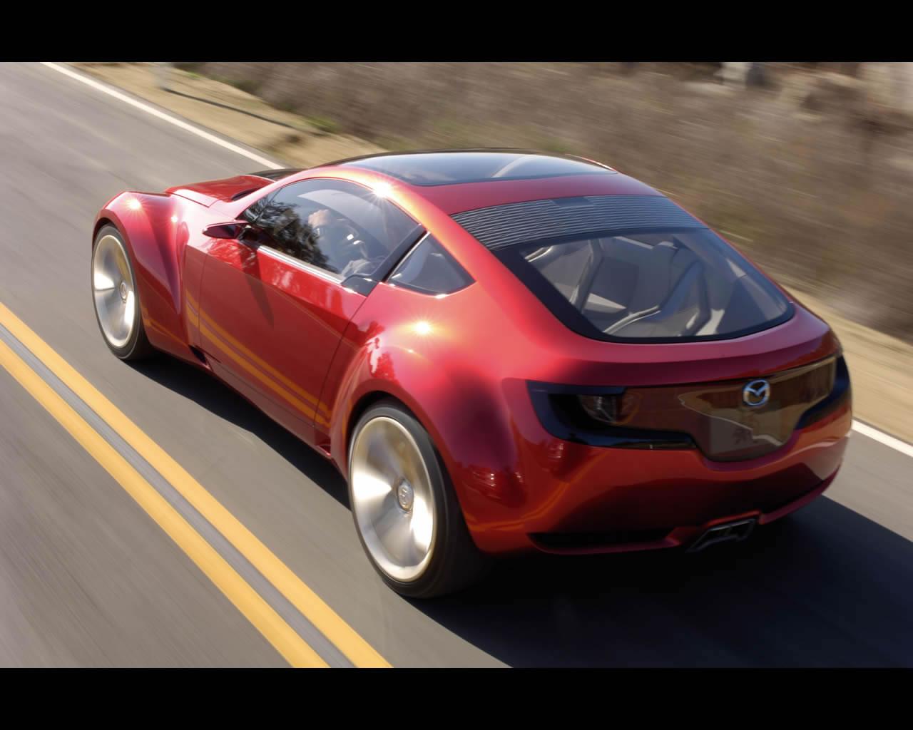 http://autoconcept-reviews.com/cars_reviews/mazda/mazda-kabura/wallpaper/Mazda_Kabura_2006_03_print.jpg