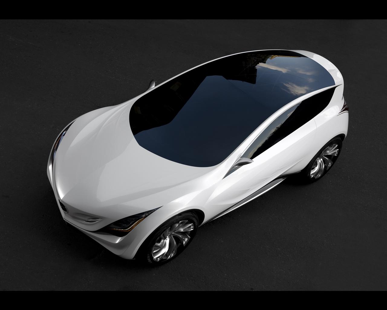 http://autoconcept-reviews.com/cars_reviews/mazda/mazda-kazamai-concept-2008/wallpaper/1.jpg