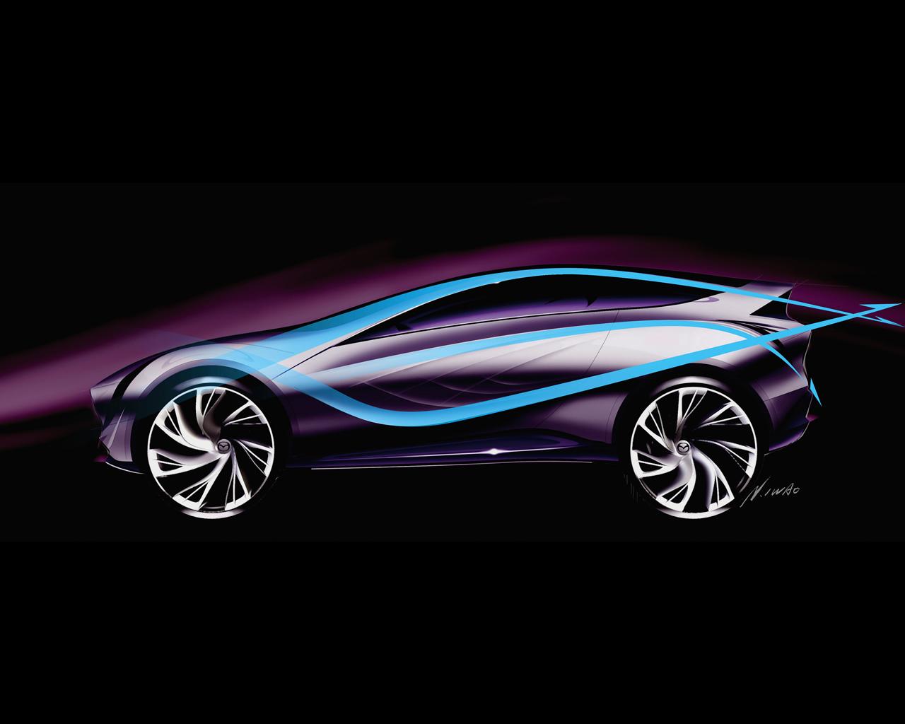 http://autoconcept-reviews.com/cars_reviews/mazda/mazda-kazamai-concept-2008/wallpaper/19.jpg