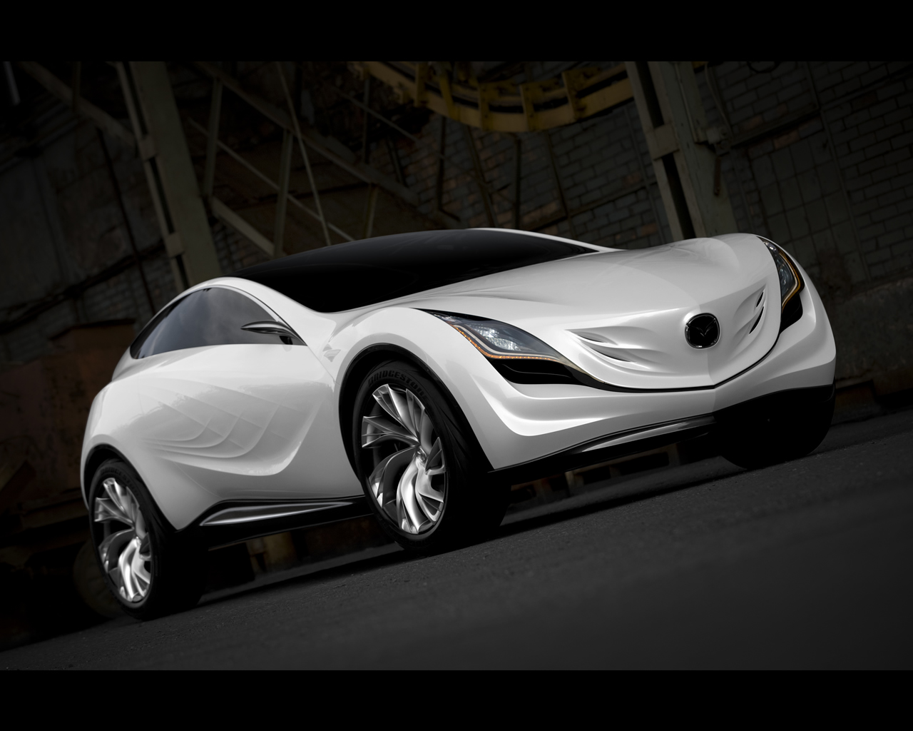 http://autoconcept-reviews.com/cars_reviews/mazda/mazda-kazamai-concept-2008/wallpaper/2.jpg
