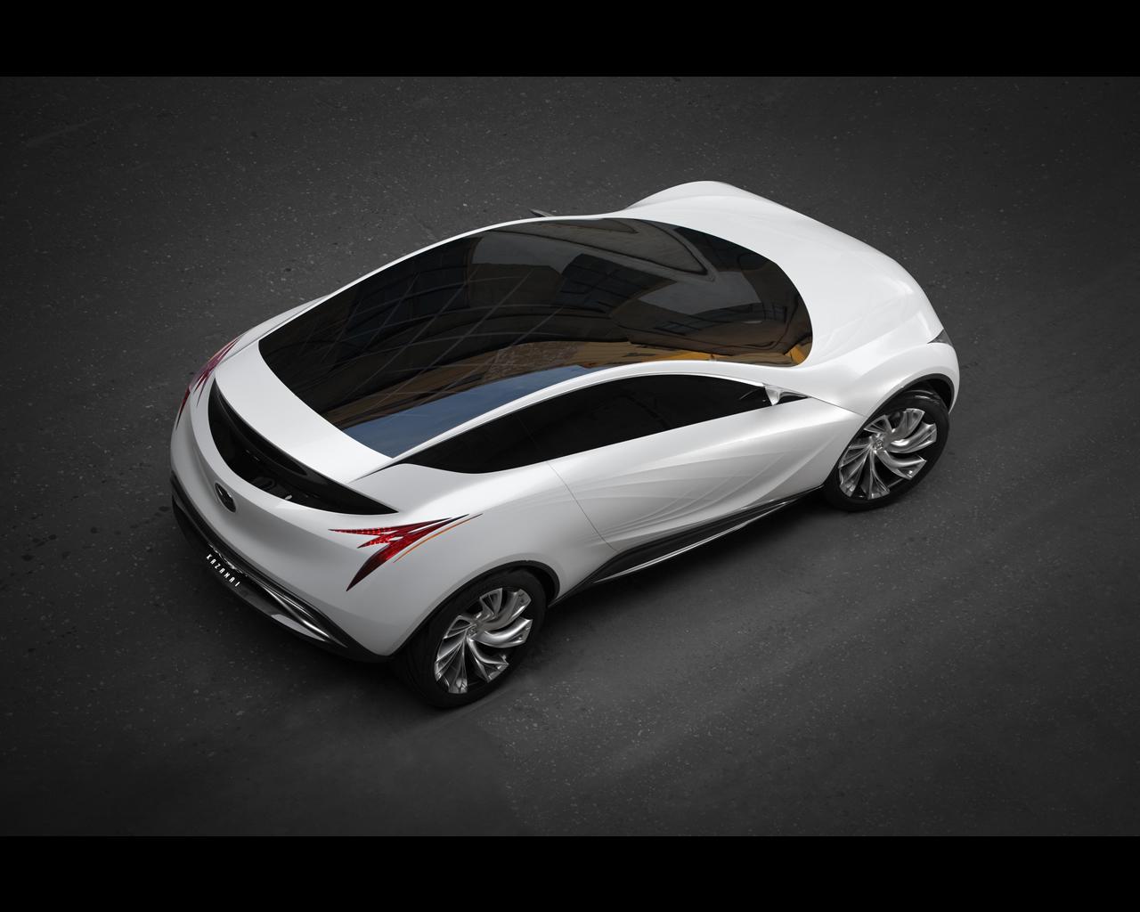 http://autoconcept-reviews.com/cars_reviews/mazda/mazda-kazamai-concept-2008/wallpaper/3.jpg