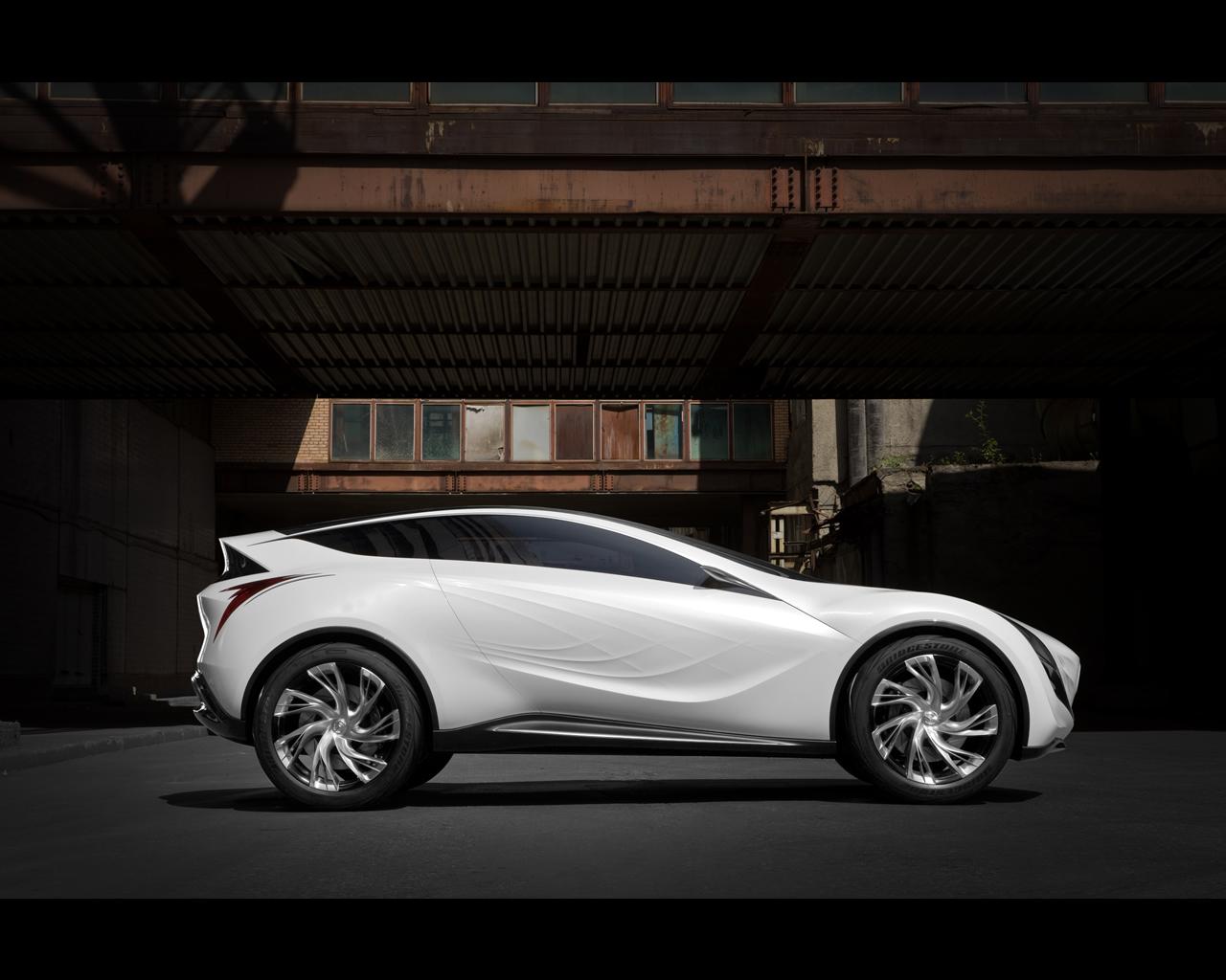 http://autoconcept-reviews.com/cars_reviews/mazda/mazda-kazamai-concept-2008/wallpaper/4.jpg
