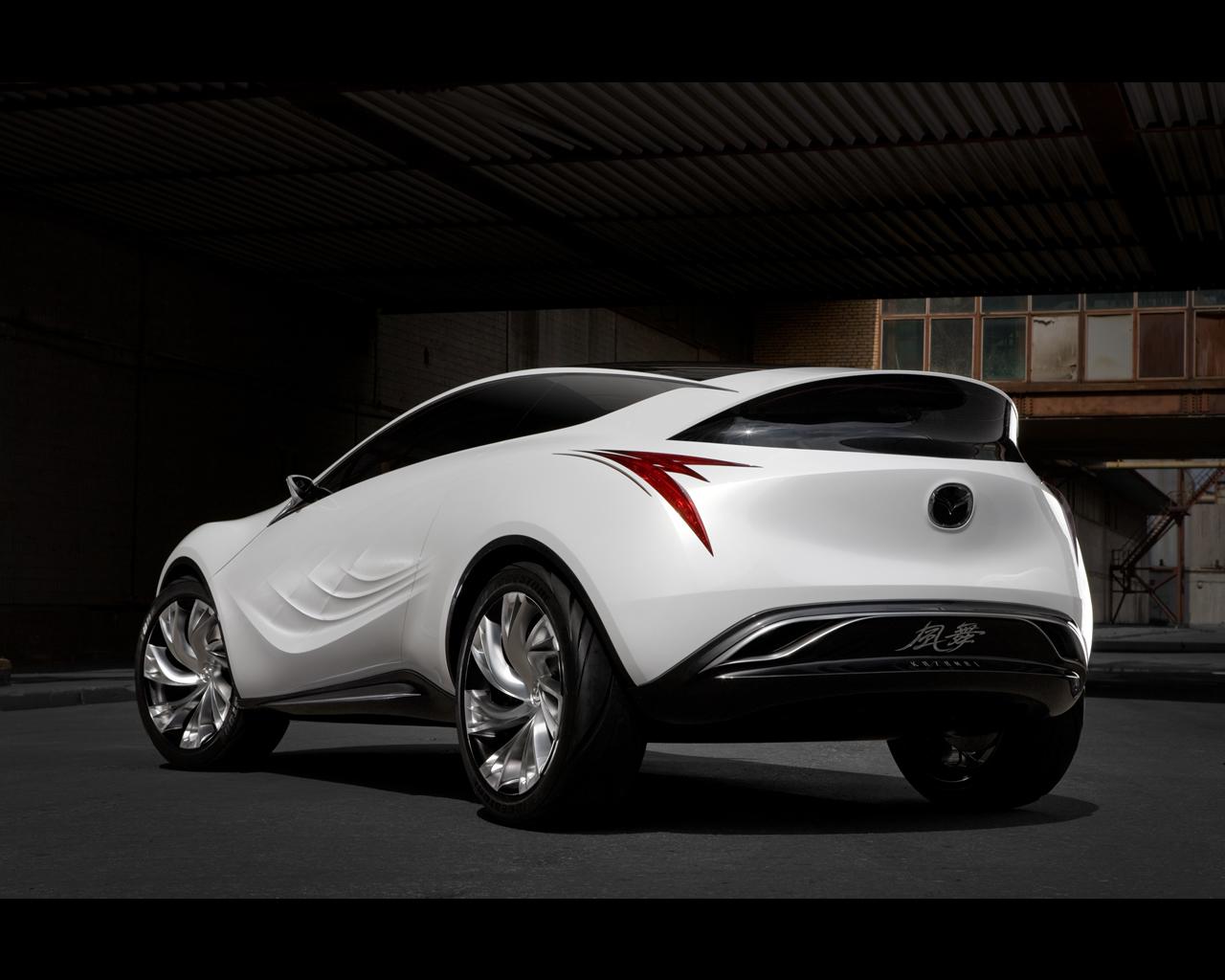 http://autoconcept-reviews.com/cars_reviews/mazda/mazda-kazamai-concept-2008/wallpaper/5.jpg