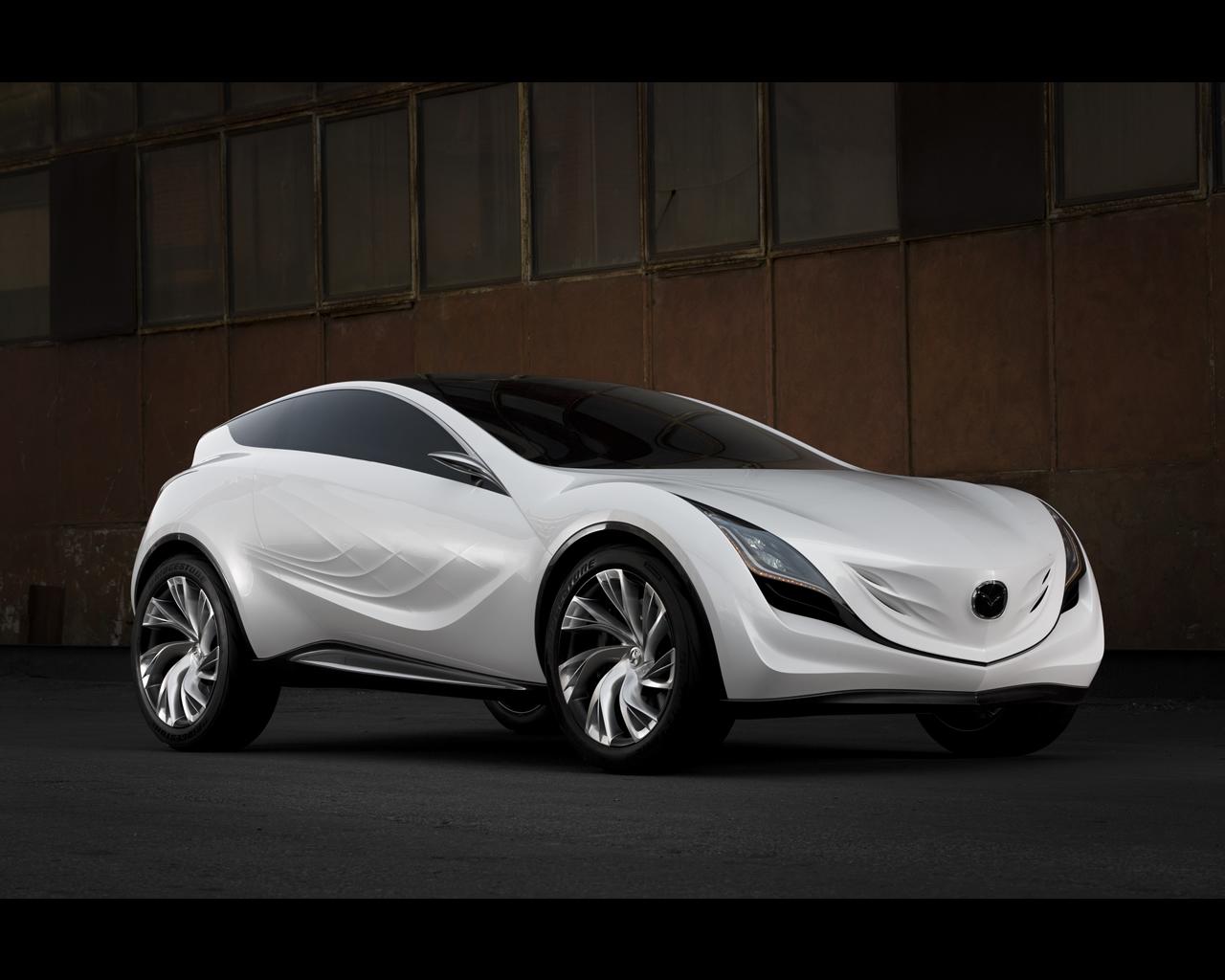 http://autoconcept-reviews.com/cars_reviews/mazda/mazda-kazamai-concept-2008/wallpaper/7.jpg