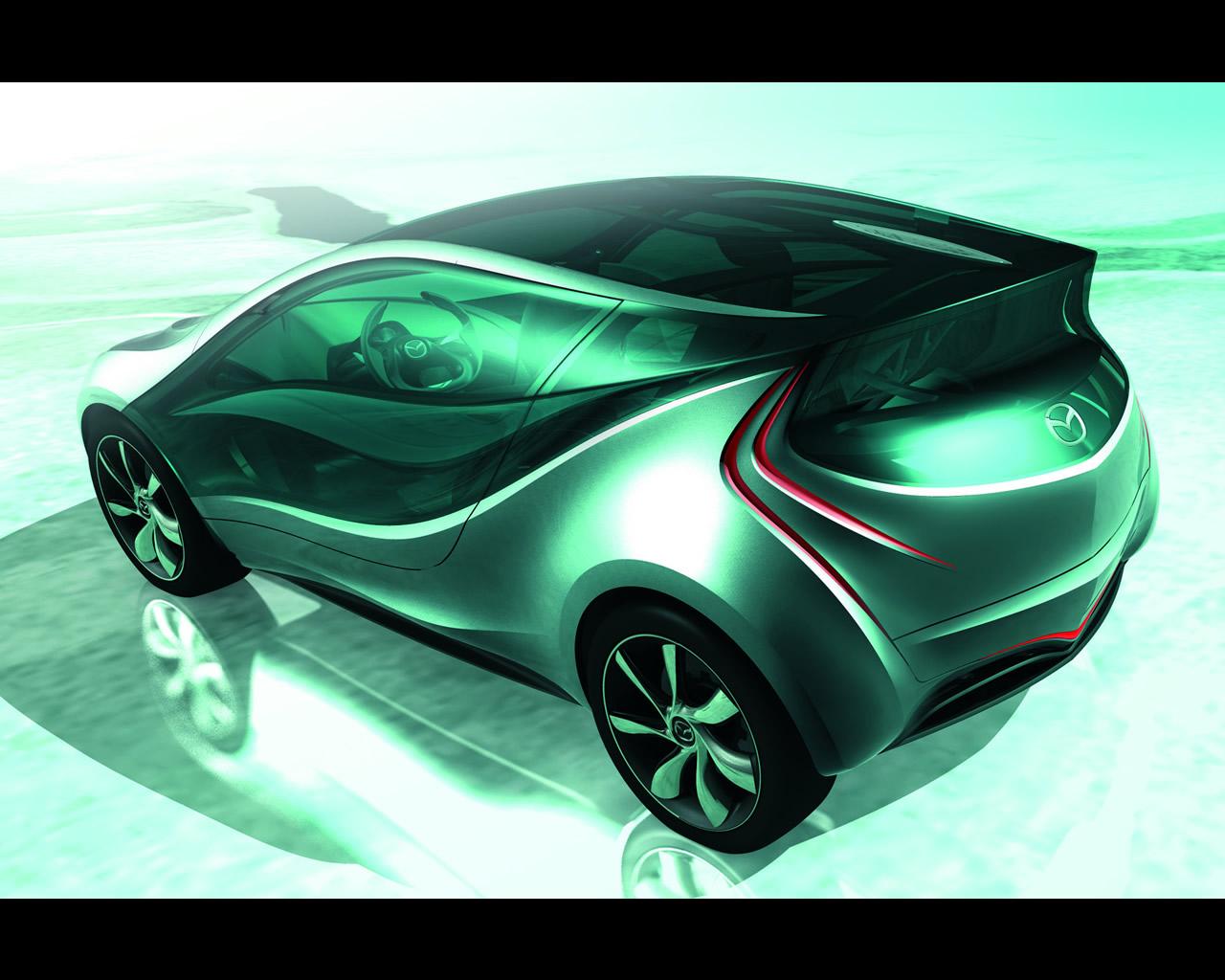 http://autoconcept-reviews.com/cars_reviews/mazda/mazda-kiyora-concept-2008/wallpaper/Mazda_Kiyora_CGI2.jpg