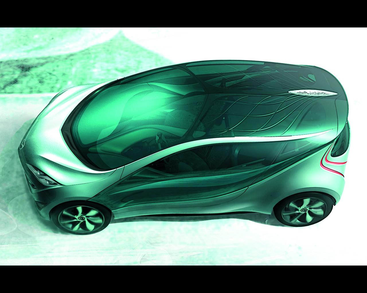 http://autoconcept-reviews.com/cars_reviews/mazda/mazda-kiyora-concept-2008/wallpaper/Mazda_Kiyora_CGI4.jpg