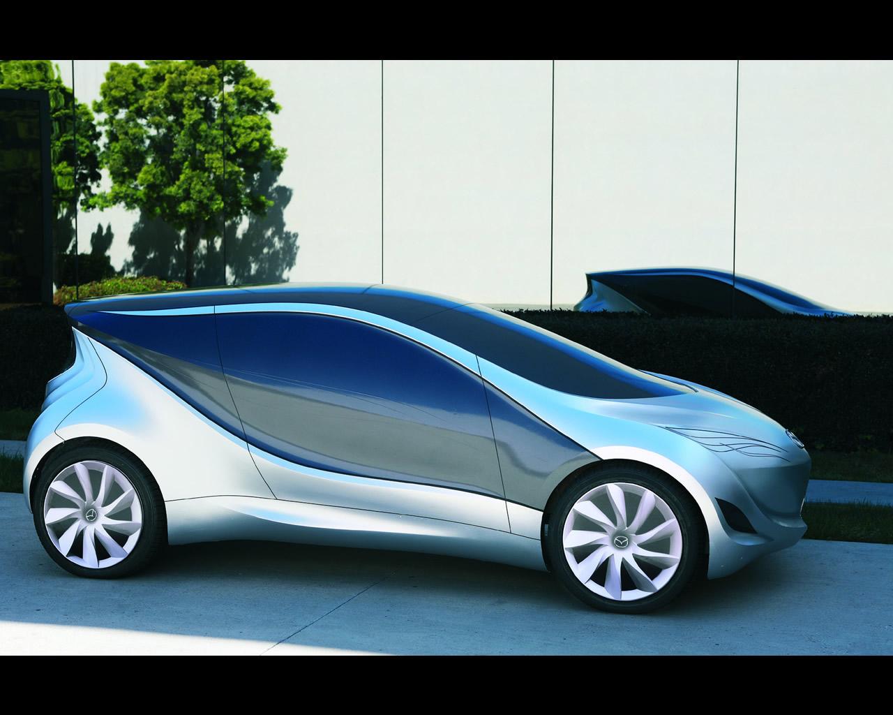 http://autoconcept-reviews.com/cars_reviews/mazda/mazda-kiyora-concept-2008/wallpaper/Mazda_Kiyora_Model1.jpg