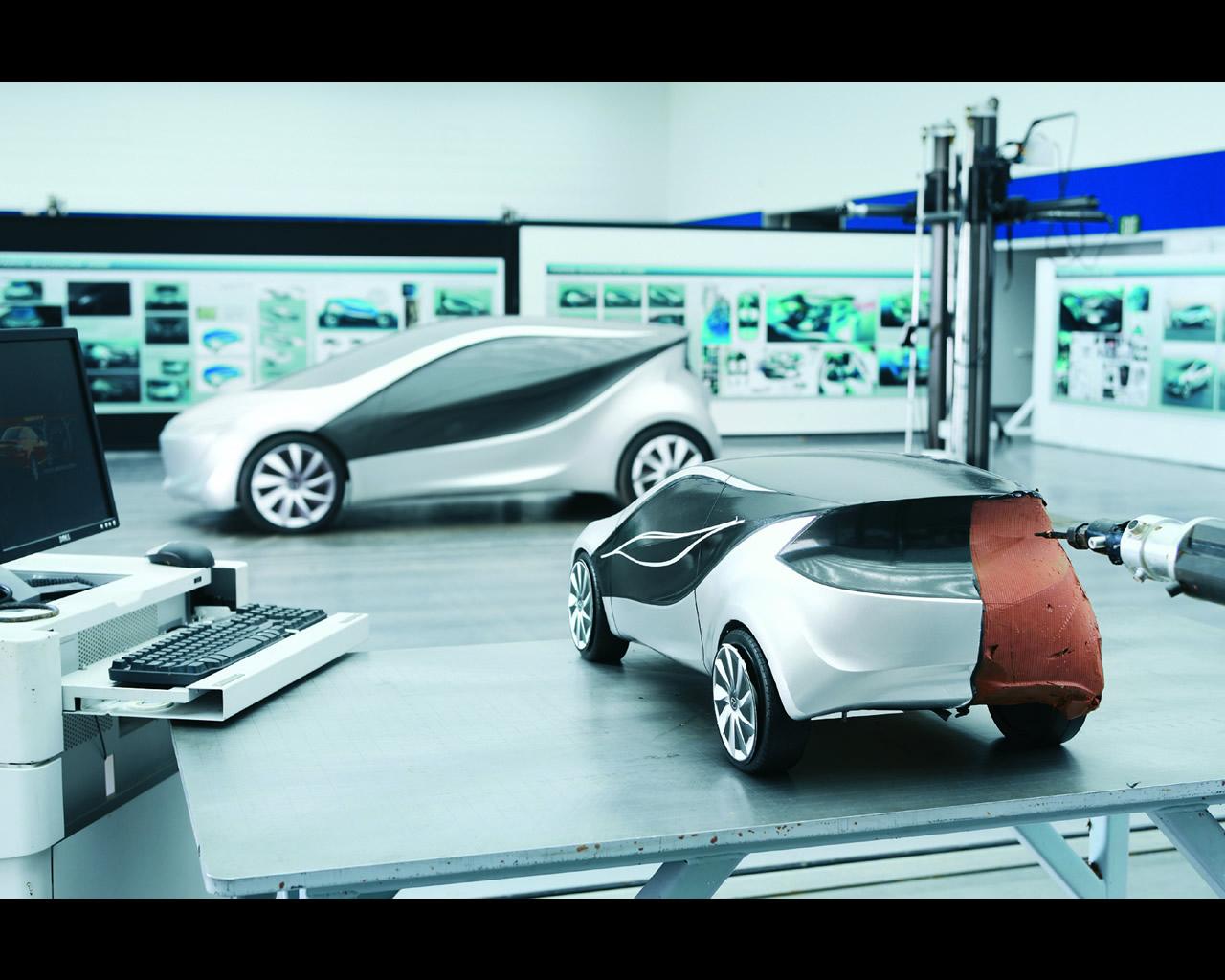 http://autoconcept-reviews.com/cars_reviews/mazda/mazda-kiyora-concept-2008/wallpaper/Mazda_Kiyora_Model2.jpg