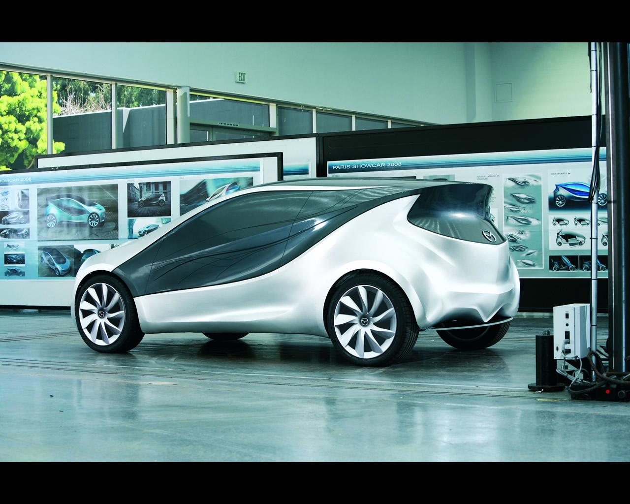 http://autoconcept-reviews.com/cars_reviews/mazda/mazda-kiyora-concept-2008/wallpaper/Mazda_Kiyora_Model4.jpg