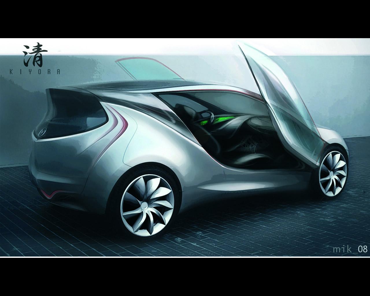 http://autoconcept-reviews.com/cars_reviews/mazda/mazda-kiyora-concept-2008/wallpaper/Mazda_Kiyora_Sketch4%20copy.jpg