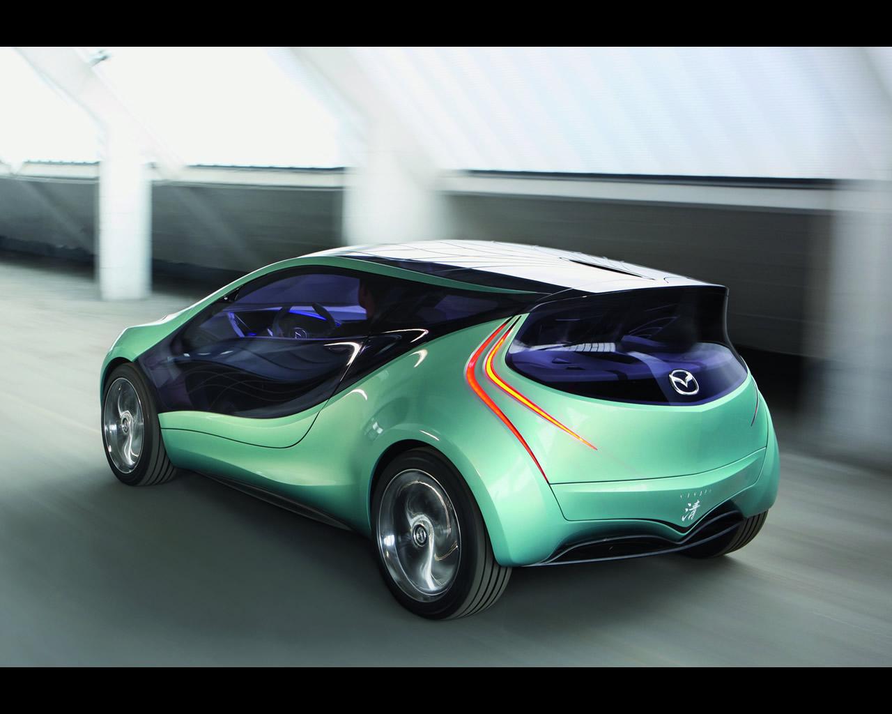 http://autoconcept-reviews.com/cars_reviews/mazda/mazda-kiyora-concept-2008/wallpaper/Mazda_Kiyora_action2.jpg