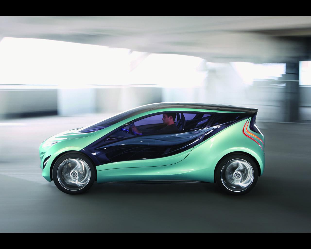 http://autoconcept-reviews.com/cars_reviews/mazda/mazda-kiyora-concept-2008/wallpaper/Mazda_Kiyora_action3.jpg
