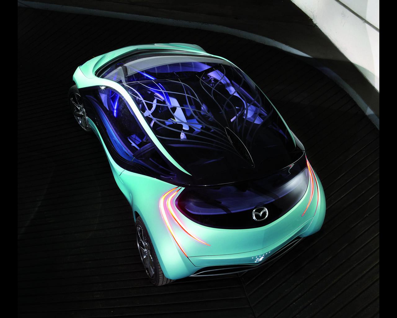 http://autoconcept-reviews.com/cars_reviews/mazda/mazda-kiyora-concept-2008/wallpaper/Mazda_Kiyora_action4.jpg