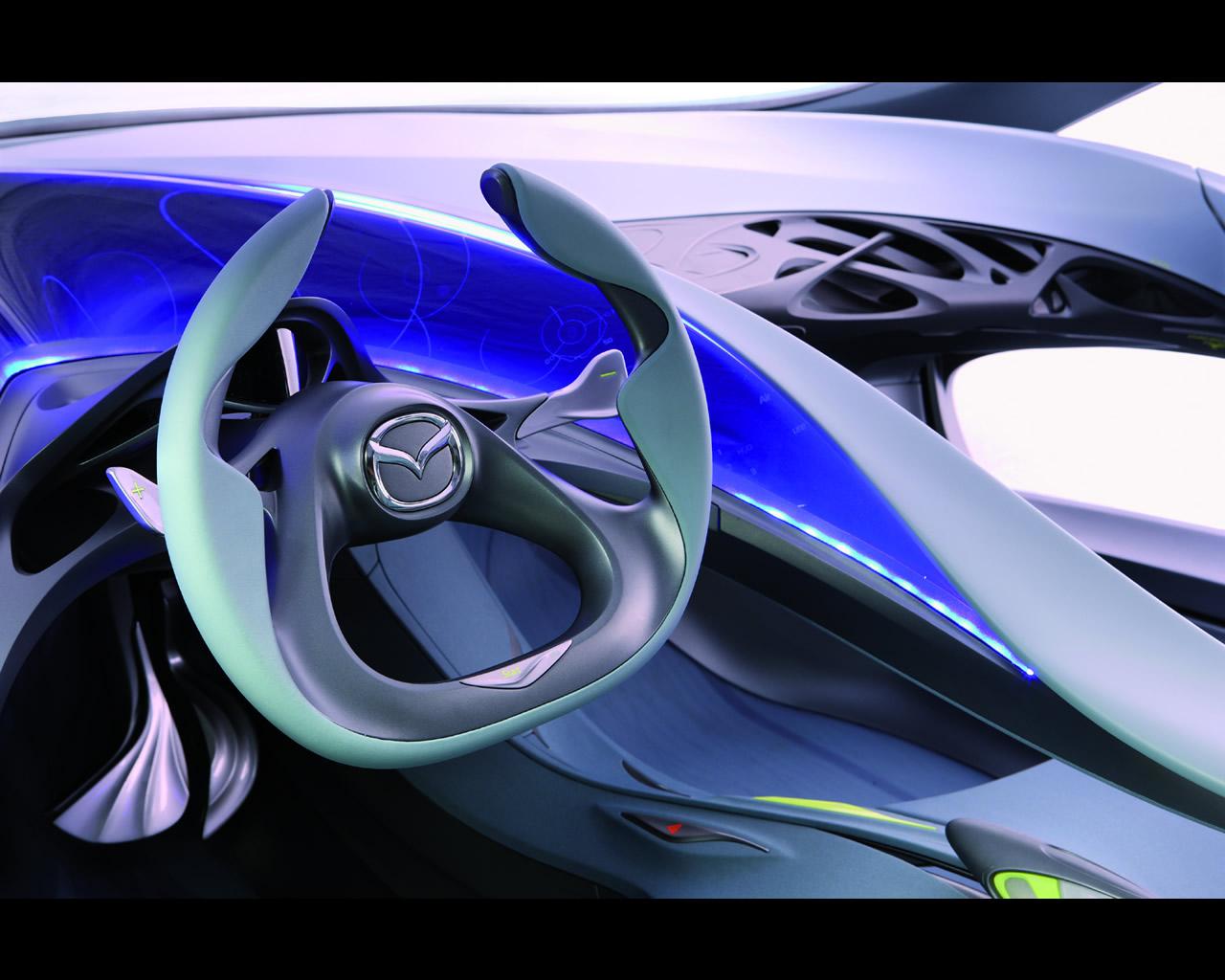 http://autoconcept-reviews.com/cars_reviews/mazda/mazda-kiyora-concept-2008/wallpaper/Mazda_Kiyora_int3.jpg