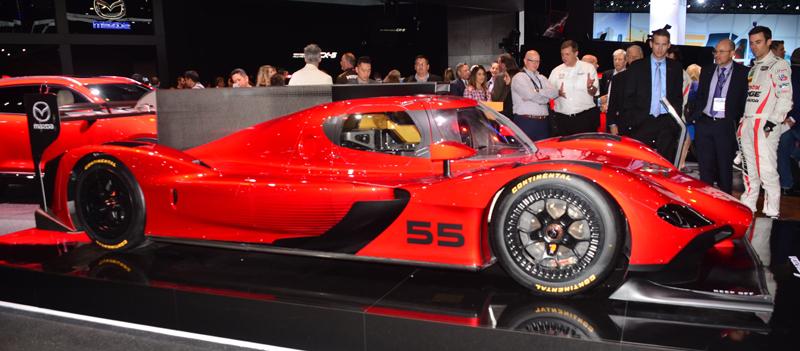 http://autoconcept-reviews.com/cars_reviews/mazda/mazda-rt24-p-imsa-dpi-race-car-for-2017/illustration/2%20-NEWSPRESS%20Mazda%20RT24-P%20race%20car%202.jpg