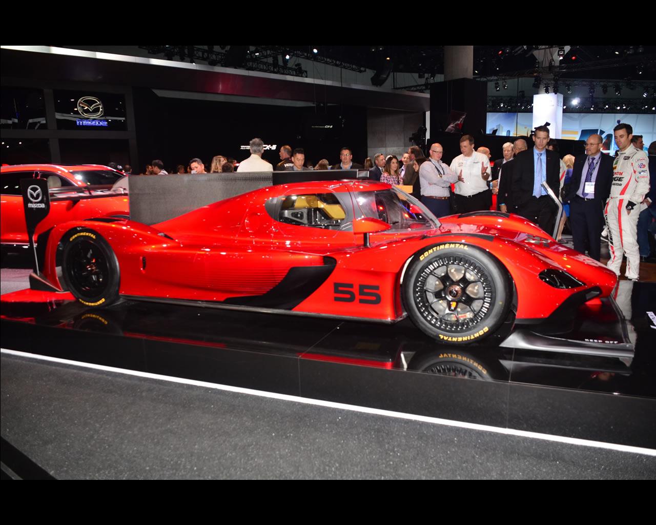 http://autoconcept-reviews.com/cars_reviews/mazda/mazda-rt24-p-imsa-dpi-race-car-for-2017/wallpaper/2%20-Mazda%20RT24-P%20race%20car.jpg