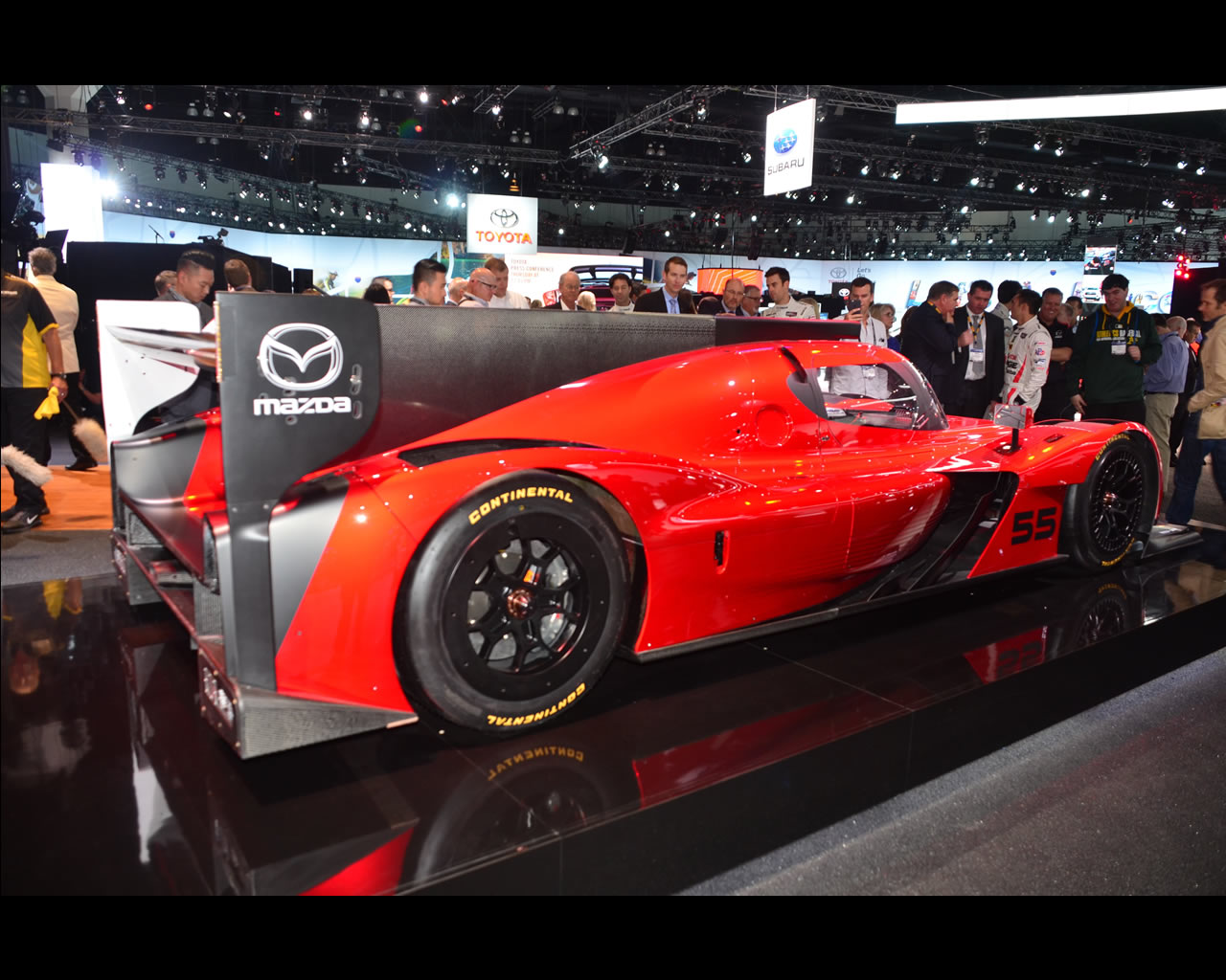 http://autoconcept-reviews.com/cars_reviews/mazda/mazda-rt24-p-imsa-dpi-race-car-for-2017/wallpaper/3%20-Mazda%20RT24-P%20race%20car.jpg