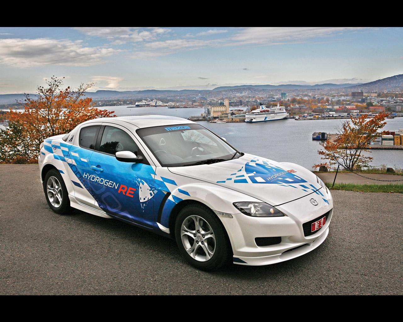 http://autoconcept-reviews.com/cars_reviews/mazda/mazda-rx-8-hydrogen-2003-2009/wallpaper/11.jpg