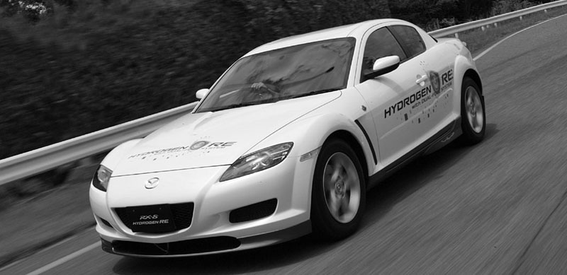 http://autoconcept-reviews.com/cars_reviews/mazda/mazda-rx-vision-concept-2016/in-text/2003-2012-mazda-RX8-rotary-coupe-adapted-for-%20hydrogen-rotary-power.jpg