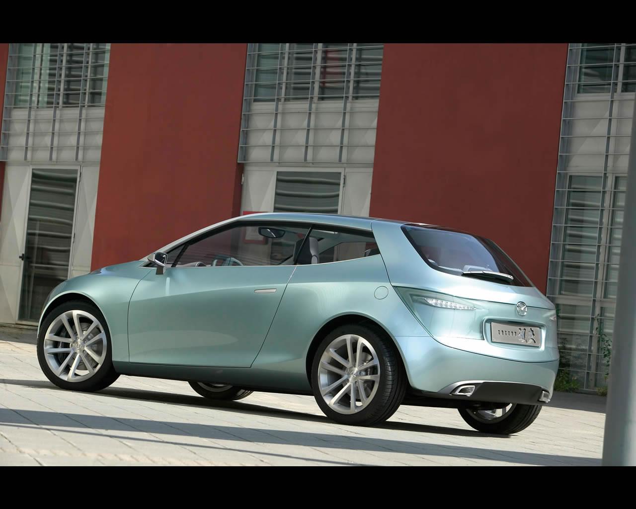 http://autoconcept-reviews.com/cars_reviews/mazda/mazda-sassou/wallpaper/mazda_sassou_2005_012_print.jpg