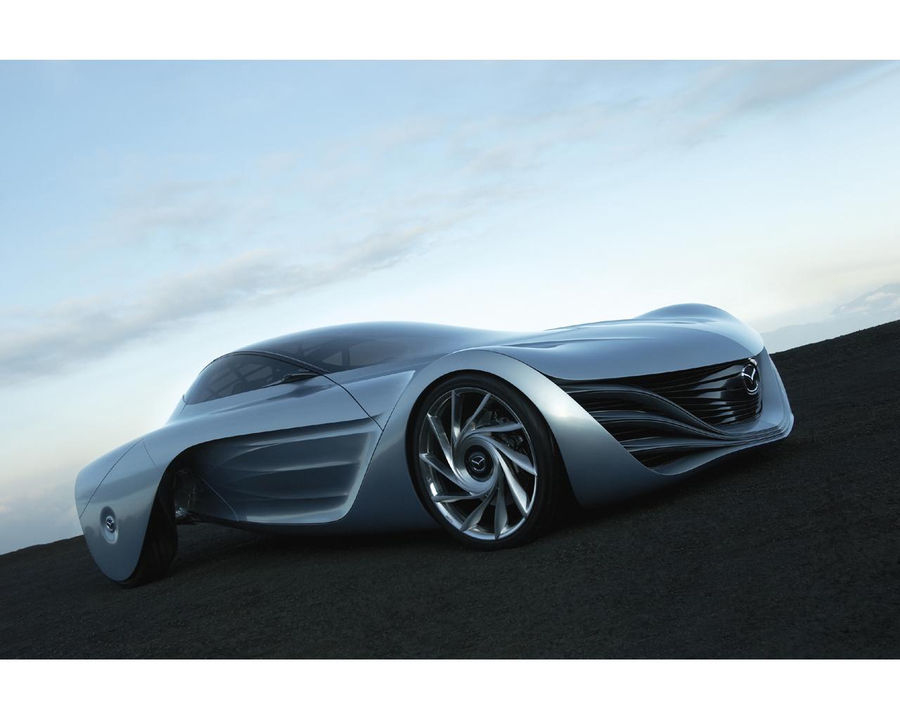 http://autoconcept-reviews.com/cars_reviews/mazda/mazda-taiki-concept-2007/wallpaper/mazda-taiki_front__jpg100.jpg