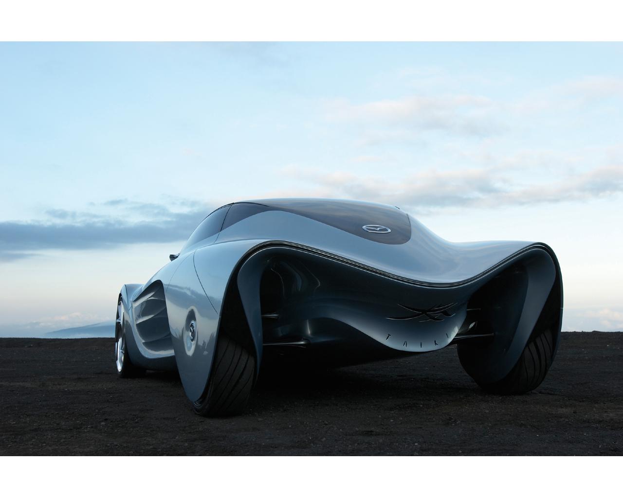 http://autoconcept-reviews.com/cars_reviews/mazda/mazda-taiki-concept-2007/wallpaper/mazda-taiki_rear__jpg2.jpg