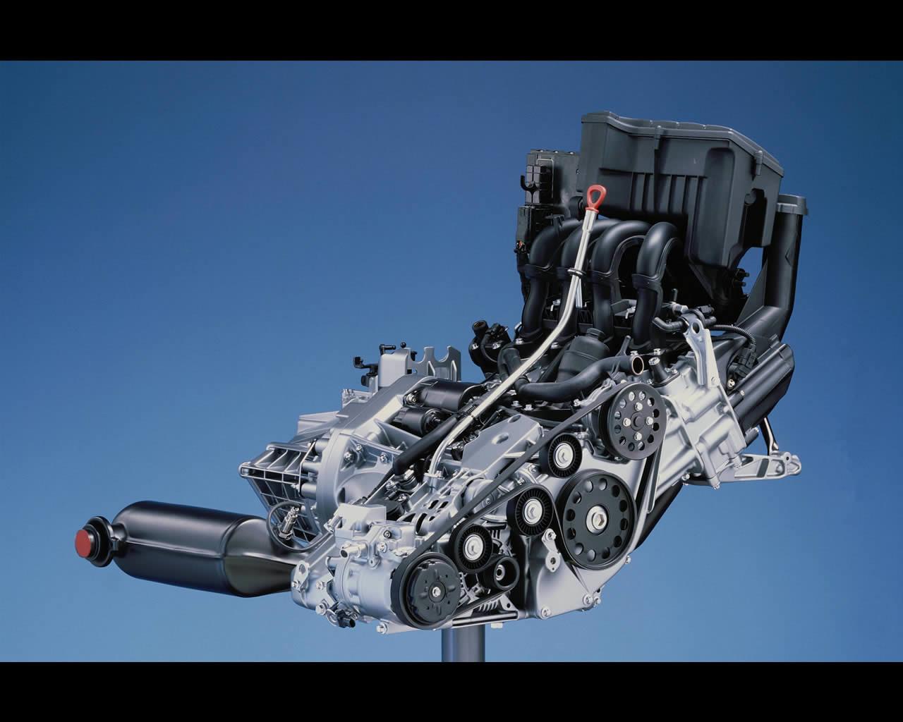 Ремонт двигателя 102 мерседес своими руками